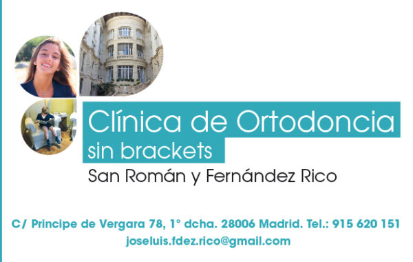 La clínica para familias del Jesús María