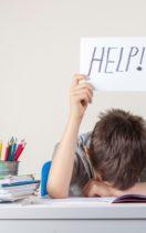 8 Reglas mnemotécnicas sencillas para ayudar a los niños a estudiar